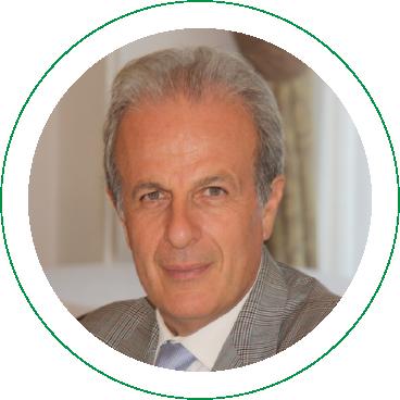 Ignaccolo Matteo