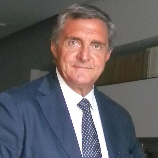 Alessandro Castagnaro