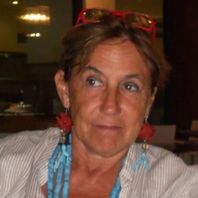 Caterina Arcidiacono