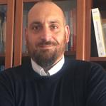 Paolo Esposito